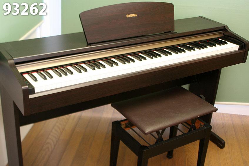 Yamaha ydp 113 10 for Yamaha ydp 113 for sale
