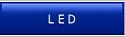LED 電飾