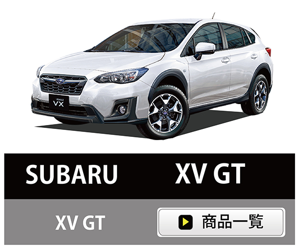 XV GT