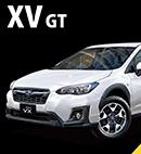 XV-gt