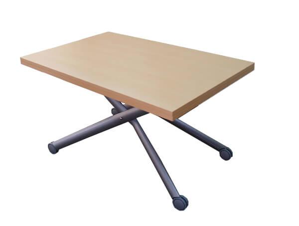 デザイナーズ リフティングテーブル 高級