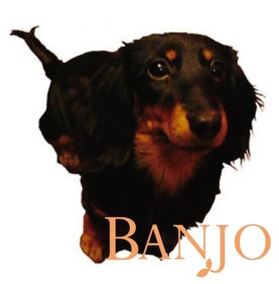 楽天BANJOへようこそ