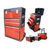 車体整備工具・工具箱