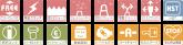 フリーロック式,電磁クラッチ,雪かきジョーズ,ジェットシューター,2段ロングシュート,電動シュート,らくらくワンレバー,HST,燃料コック,シャーボルトガード,オイルウォーニング,静音設計,ローアイドルガバナ,オートチョーク,セルスタータ,安心停止機構