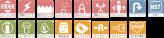 フリーロック式,電磁クラッチ,雪かきジョーズ,ジェットシューター,2段ロングシュート,電動シュート,らくらくワンレバー,イージーターン,HST,燃料コック,シャーボルトガード,オイルウォーニング,静音設計,ローアイドルガバナ,オートチョーク,セルスタータ,安心停止機構