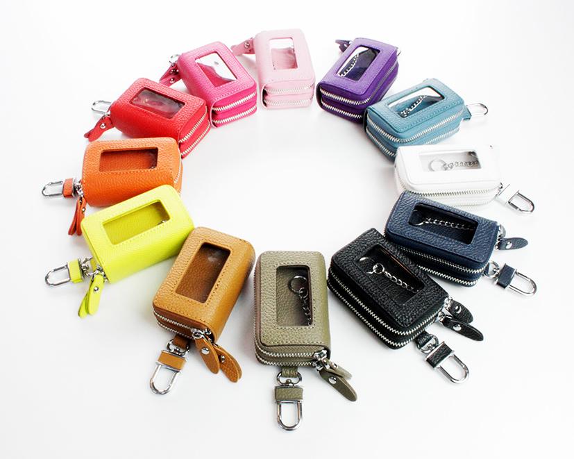 keycase-30alvl