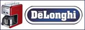 DeLonghi(デロンギ)
