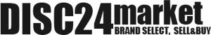 disc24market