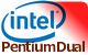 PentiumDual