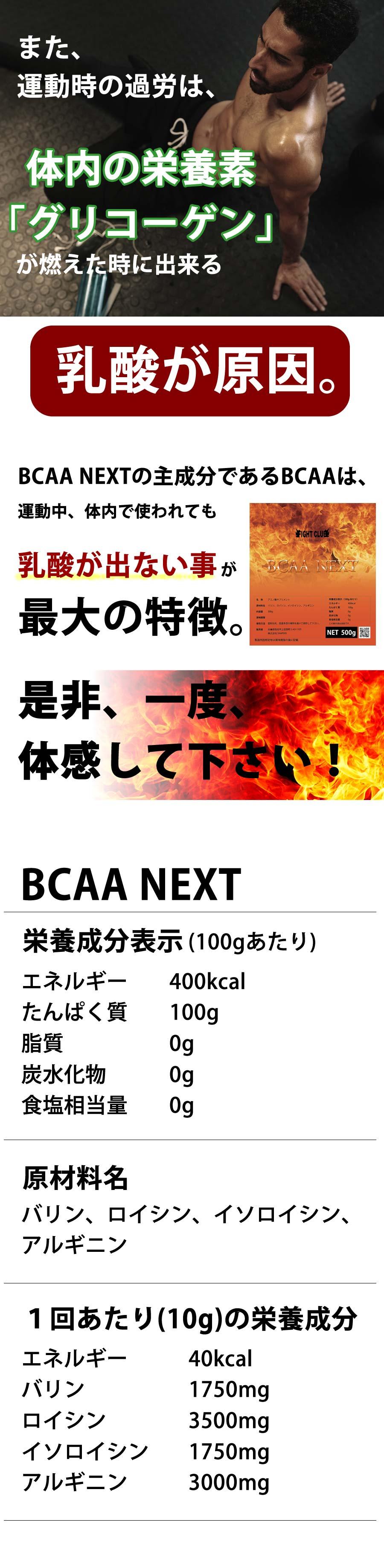 BCAA-NEXT説明3