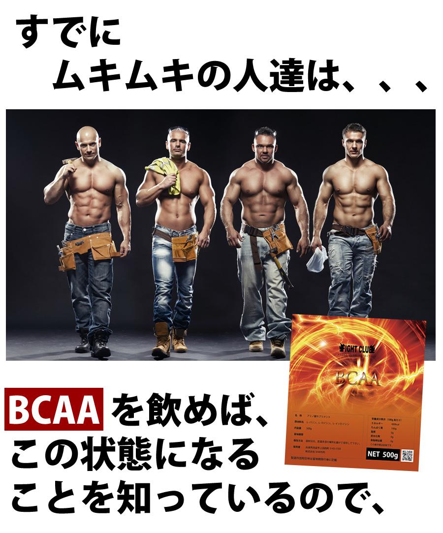 BCAA説明16