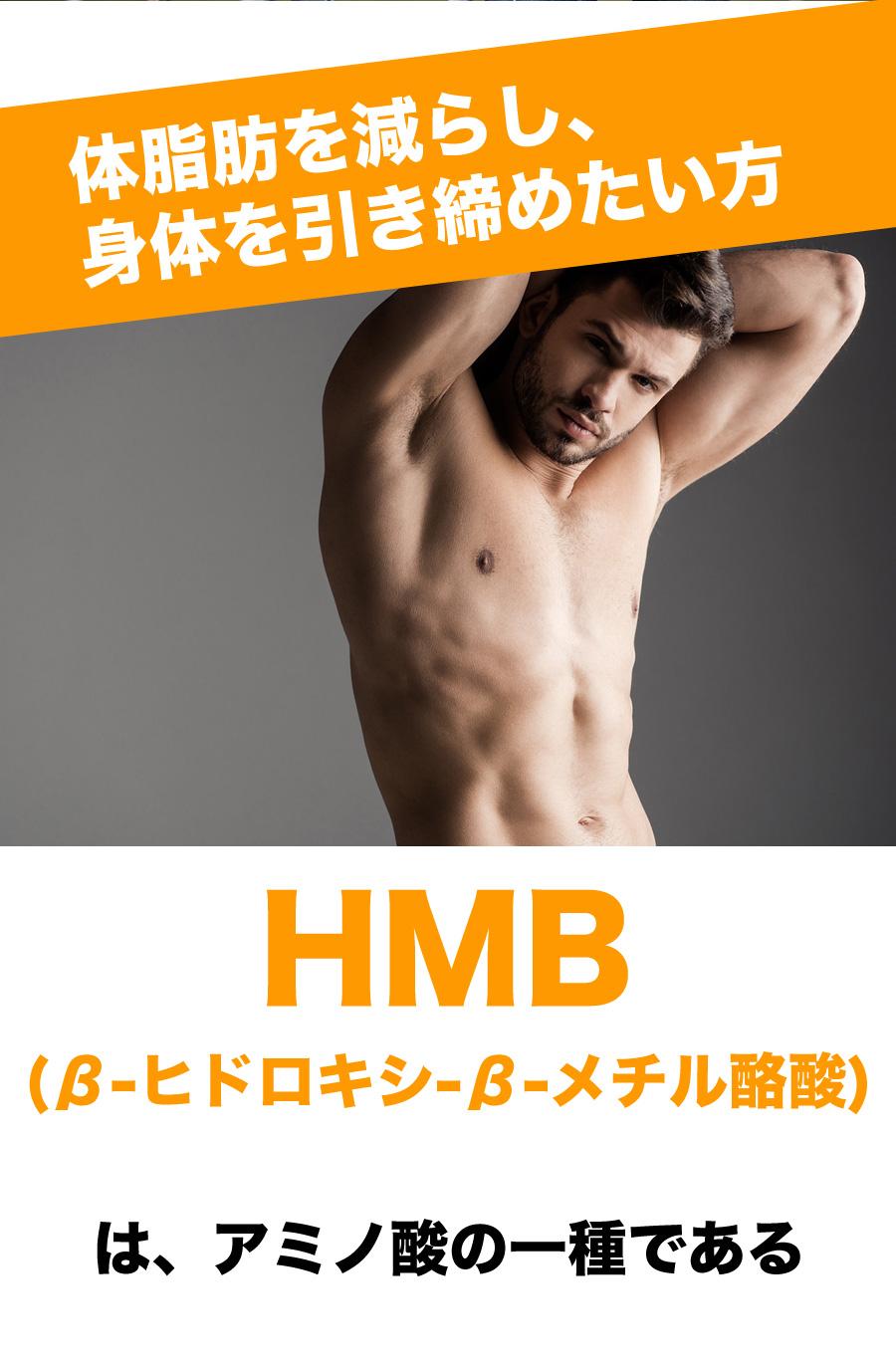 HMB説明6