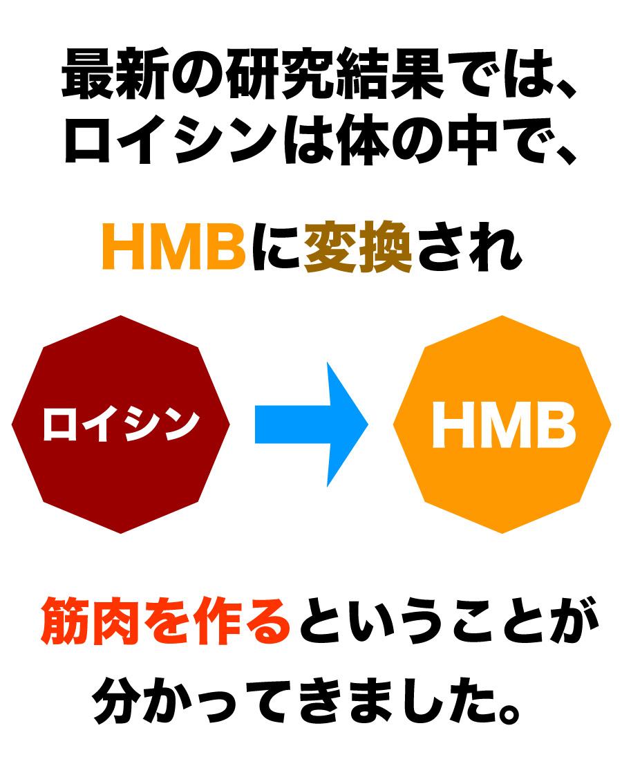 HMB説明9