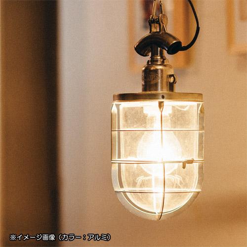 glass bau pendant light led led lt. Black Bedroom Furniture Sets. Home Design Ideas