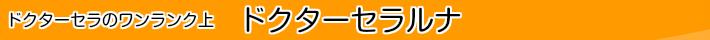 西川 ドクターセラ スリーエス/シングル 敷布団 フロアータイプ ドクターセラN ニューバージョン 温熱 電位治療器【ポイント10倍】【送料無料】