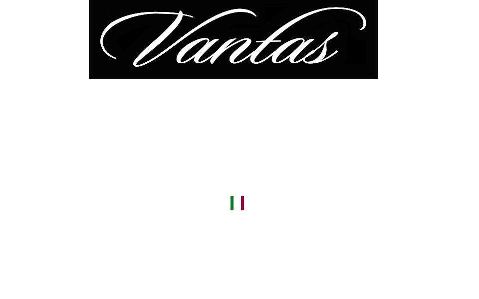 vantas【バンタス】