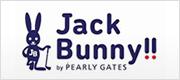 Jack Bunny!!