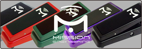 Mission Engineering