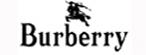BURBERRY BLACK LABELバーバリーブラックレーベル買取