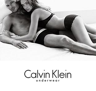 Calvin Klein / カルバンクライン