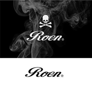 Roen / ロエン