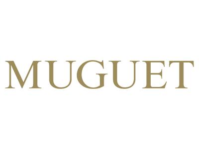 ミュウゲ MUGUET