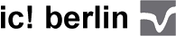 アイシーベルリン ic berlin