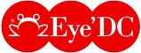 アイディーシー Eye'DC