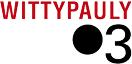 ウィッティー ポーリー03 WITTY PAULY03