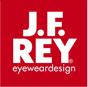 ジェイエフレイ J.F.REY