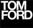 トムフォード TOM FORD