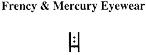 フレンシー&マーキュリー Frency&Mercury