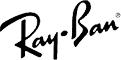 レイバン Ray-Ban