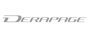 デラパージュ Derapage