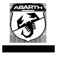 アバルト,abarth