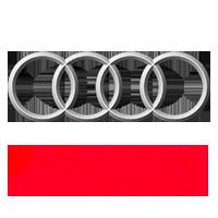 アウディ,audi,Audi