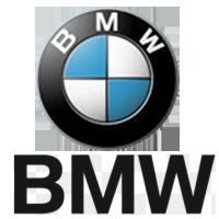 ビーエムダブリュー,BMW,ドイツ