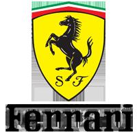 ferrari,フェラーリ,馬