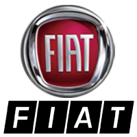 fiat,FIAT,フィアット