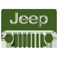 ジープ,jeep,JEEP