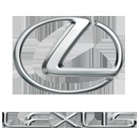 lexus,レクサス,LEXUS