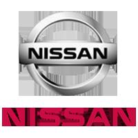 nissan,日産,NISSAN