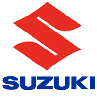 suzuki,SUZUKI,スズキ
