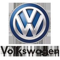 フォルクスワーゲン,volkswagen