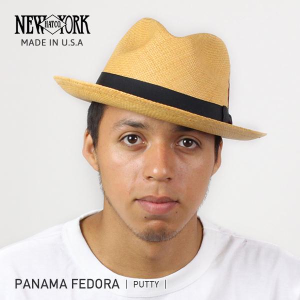 Miami Records Rakuten Global Market New York Hat Panama