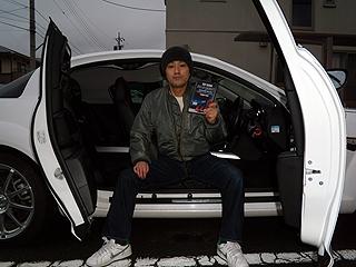 長野県 小林 裕様