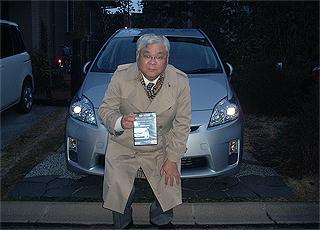 斉藤 達治様