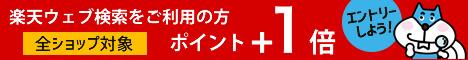 ��ŷ�����ָ������Ѥ�������å�����ݥ����+1��