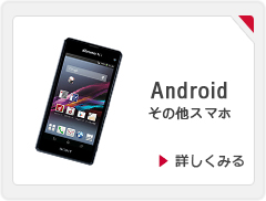 Android����¾���ޥ�