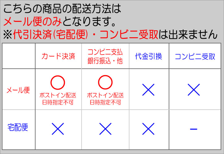 日本製【LeCherie Craft Works - ルシェリ クラフト ワークス -】